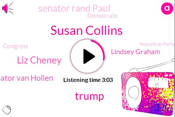 Listen: Lindsey Graham criticizes Trump over Syria situation