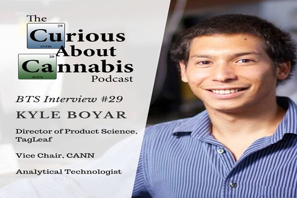 Cannabis,Vigneault Lloyd,Beijing,Marijuana,Ethan,France,Colorado,Iraq,Intern