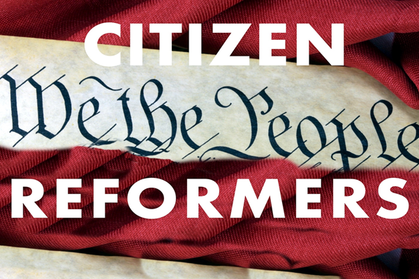 Ronald Reagan,Supreme Court,Donald Trump,George Bush