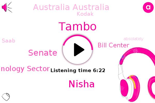 Info Technology Sector,Senate,Bill Center,Australia Australia,Kodak,Australia,Prime Minister,Saab,Tambo,AL,Nisha,Absolately,Reporter,Brazil