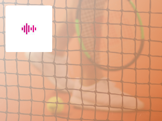 Tennis,Dominic Thiem,Cam Nori,Soccer,Asaka,Kabbah,Paris,Garros,JOE,UK,Roland,Wisconsin,Twitter,Depression,United States