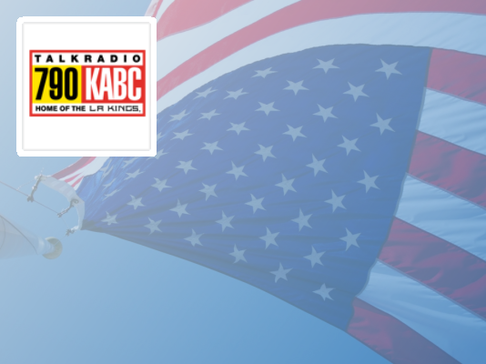 Wal Mart Trader Joe,Costco,United States,CDC,CBS,Apple