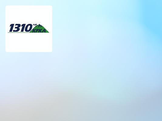 Weld County,Commissioner Scott James,Rankin Scott,Matt Gray,Ben Murray,Senate,Independence Institute,Cova Da,Pilch Greeley Evans School District,Colorado,Greeley Evans School District,Moderna,Pfizer,The Tribune,Nixon