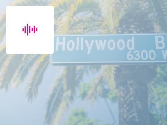 Caitlyn Jenner,Australia,TMZ,Caitlyn,California,Jenner,Twitter,Mary Corsetti,San Diego