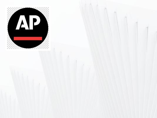 U. S. Supreme Court,Ap News,Mississippi,Julie Walker,South Carolina