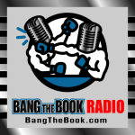 A highlight from NFL Week 6 Betting Picks -The GBI Show