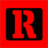 Celebrating RIOT Podcasts 50th Episode - burst 13