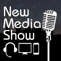 Facebook Podcasting Team #474 - burst 10