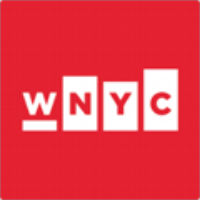WNYC Hospitals, Rescue Of Vietnamese Art Museums And Biden discussed on Morning Edition