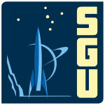 A highlight from The Skeptics Guide #850 - Oct 23 2021