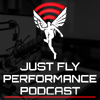 276: Michael Zweifel on Mirroring and Reinforcing Elite Athleticism in the Warm-Up Process - burst 16