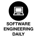 A highlight from Datadog with Omri Sass and Hugo Kaczmarek