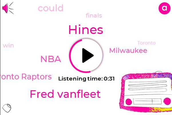 Listen: Leonard scores 27, Raptors advance to first NBA Finals
