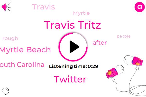 Listen: Travis Tritt tour bus sideswiped in crash that killed two