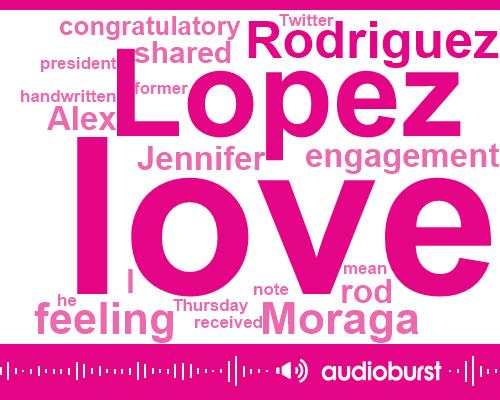 Listen: The 5 best pieces from Jennifer Lopez and Alex Rodriguez's sunglasses line