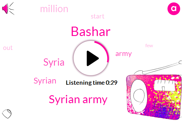 Syria,Syrian Army,Bashar