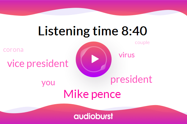 President Trump,Vice President,Mike Pence