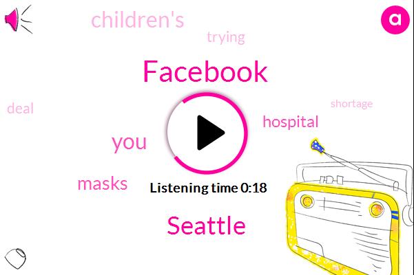 Facebook,Seattle,Komo
