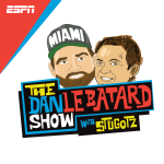 A highlight from Hour 2: Stugotz's Weekend Observations