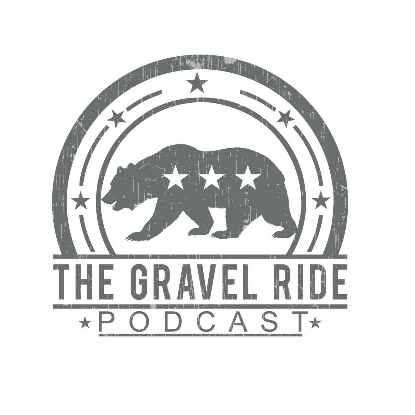 A highlight from Trek Travel - Girona Gravel Tour with Ewan Shepherd