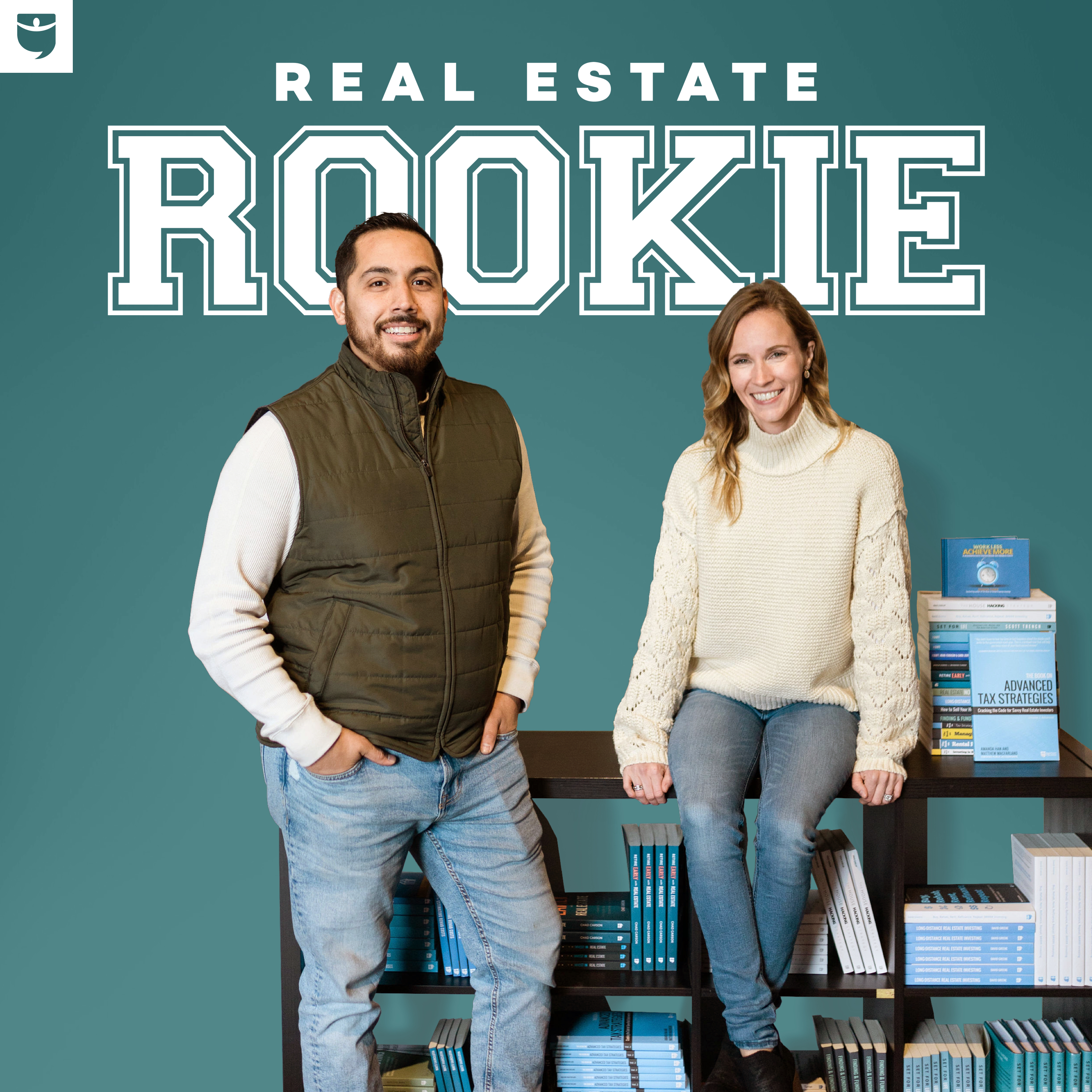 A highlight from Rookie Reply: Can Agents Help You Find Off-Market Deals?