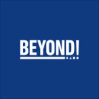 GTA Trilogy Remaster Hopes, Konami Rumors, and More - Beyond Episode 720 - burst 12