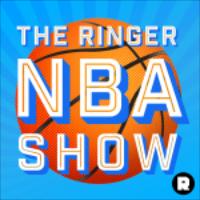 NBA Preseason Power Rankings, Part 3 | Group Chat - burst 17