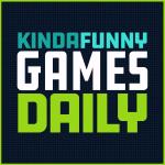A highlight from Crash Bandicoots 25th Anniversary - Kinda Funny Games Daily 09.09.21