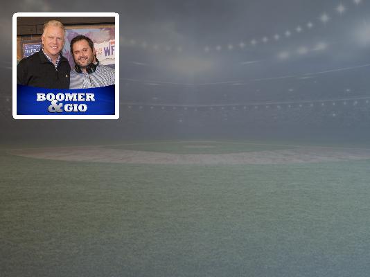 Pita Lonzo,Pete Alonzo,Marlins,Wayne Randazzo,Wcbs,Peter Lonzo,Mark,Mets,Alonzo,Ryan Howard