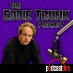 A highlight from Eddie Kramer
