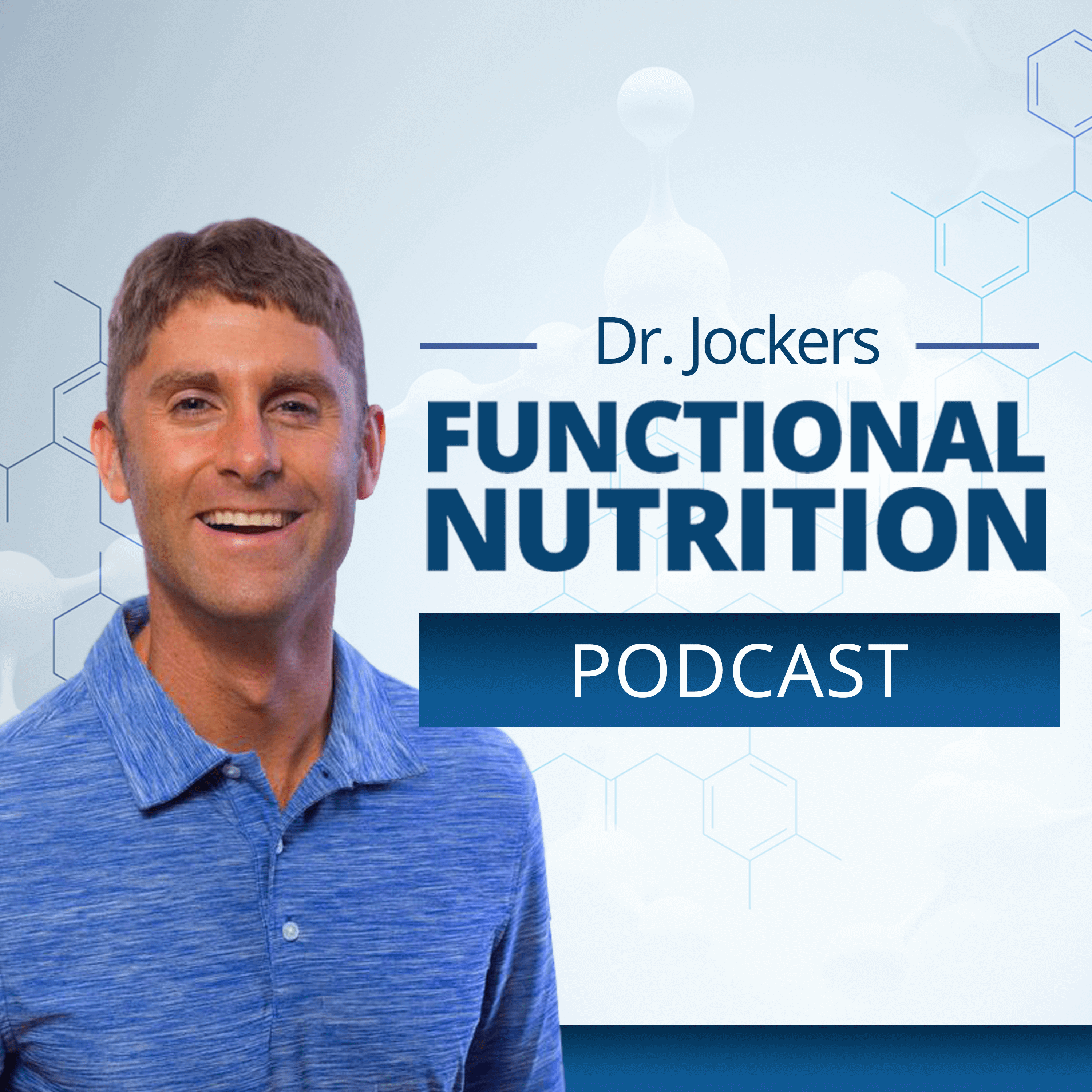 A highlight from Joint Inflammation: Causes and Natural Support Strategies