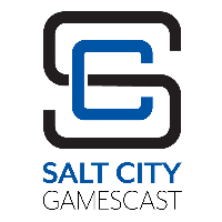 New World Gamescast #73 - burst 19