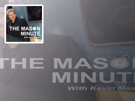 Mason Minute,Kevin Mason,Baby Boomers,Life,Culture,Society,Musings,Florida,Mason,Miami,Surfside