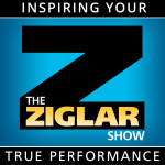 A highlight from 921: Seth Godin | Measure Yourself By What You Teach Others