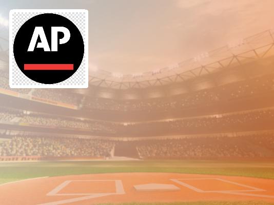 Braves,Adriana,Phillies,Jose Alvarado,Brian Snitker,Freeman,Tennessee,Andrew Mccutchen,Bryce Harper,Gary Mcphillips,Atlanta