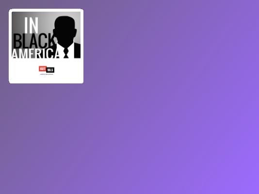 Rebecca Coleman,Michigan Stony,Daniel Palmer,Coleman,Wayne County Circuit Court,John Leo,Judge Rebecca Coma,Cohen,Black America,Grindley,Hanson,Detroit,Michigan,America,Miller
