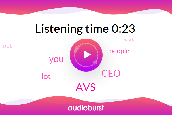 Listen: Now is the time to update your skills