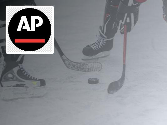 Justin Schultz,Brendan Dillon,Sabres,Jacob Brown,Islanders,Washington,Alex,NHL,Thompson,Dave Ferrie