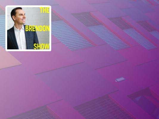 Brennan,Dropbox,Nasa,White House,America,Brandon