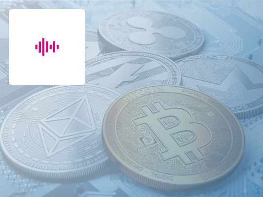 Bitcoin,Paul Tudor Jones,Michael Sailor,Stanley Druckenmiller,Wall Street Journal,United States