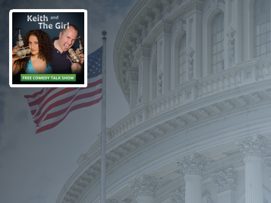 Keith Malley,Department Of The Treasury Internal Revenue Service,Joseph R Biden,Berthelot,Keith,Keith Kendra,White House,Washington,Kathy,Columbia,Sarah