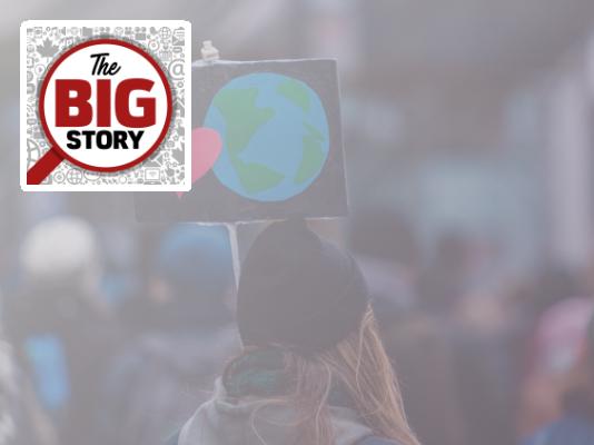 Jordan Heath Rawlings,Mike Moffitt,Smart Prosperity Institute,Mike Hello,Canada,Ottawa,Western Europe,United States,Hockey,Tilson Burger Markets,Ingersoll