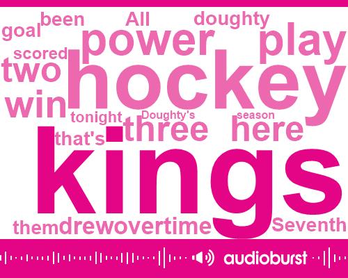 Doughty,Hockey,Hawks,Jonathan