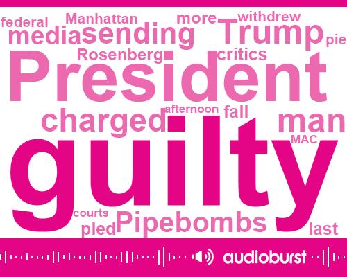 President Trump,Debbie Wasserman Schultz,Democratic National Committee,Barack Obama,Hillary Clinton,Rosenberg,Manhattan,CNN,Florida,Fifty Seven Year