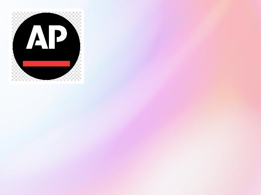 Chalkbeat,The Associated Press,America,Jennifer King