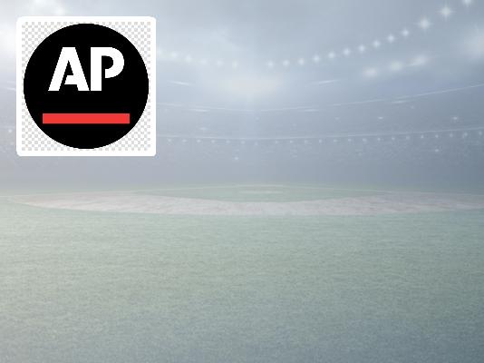 White Sox,Al Division,Jose Abreu,Rays,Mike Zunino,Ranbir,Rays Tampa Bay,Dave