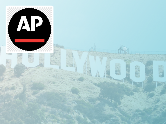 Jimmy Kimmel L.,Football,Kimmel,Inglewood,Hollywood,LA,California,Moscow,Gabriel