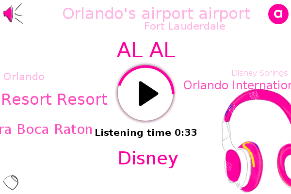 Walt Walt Disney Disney World World Resort Resort,Orlando,Disney Springs,Evan Terra Boca Raton,Orlando International Airport,Palm Beach Beach,Orlando's Airport Airport,West Palm Beach,Fort Lauderdale,Disney,Miami,Palm,Al Al