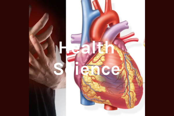 Listen: 8 Signs Your Body Gives You A Month Before A Heart Attack - burst 1