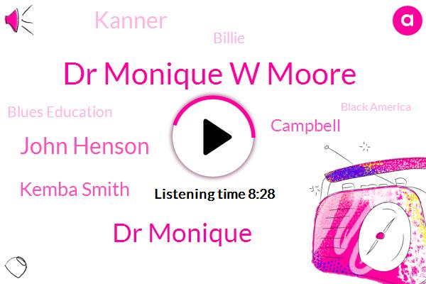 Dr Monique W Moore,Blues Education,Black America,America,Black Community,Dr Monique,George Town Center,John Henson,United States,Partner,Kemba Smith,Campbell,Oakland,Kanner,Billie,Ohio,Georgetown Center,New York